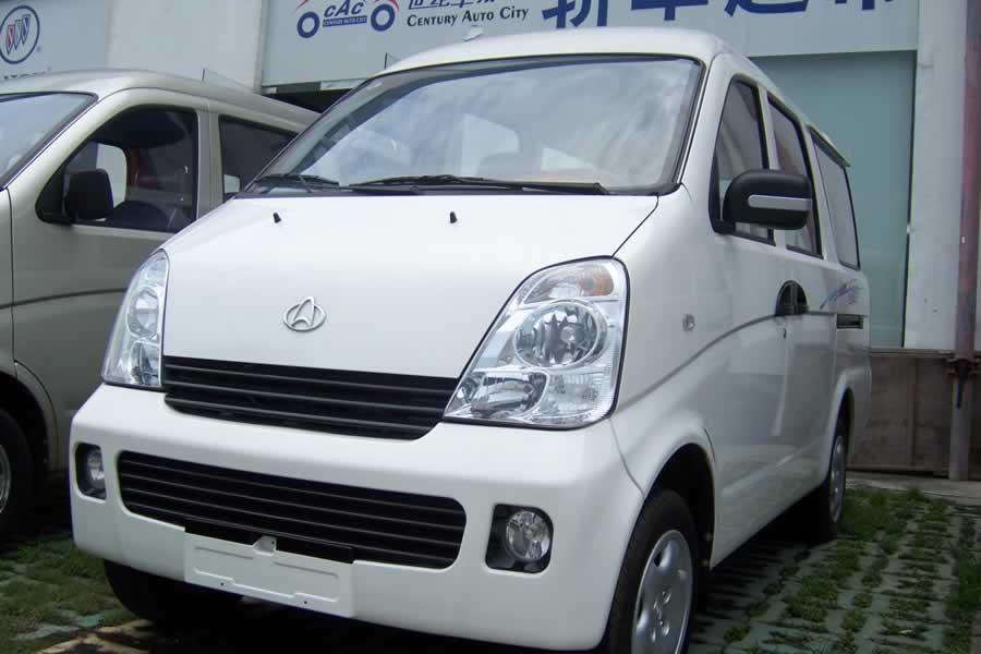 >>  产品展示 >> 长安汽车  产品分类 产品名称 长安汽车 品牌商标