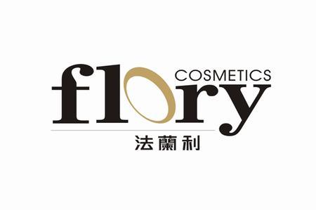 logo设计 深圳市智博堂企业形象策划有限公司 -logo设计