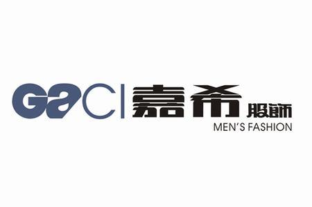 logo设计 深圳市智博堂企业形象策划有限公司