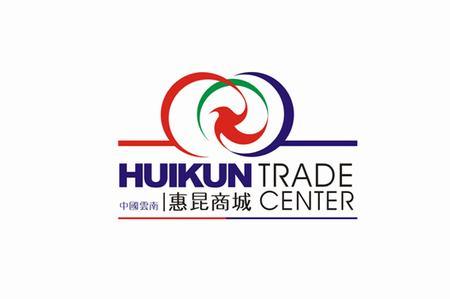 logo设计-深圳市智博堂企业形象策划有限公司